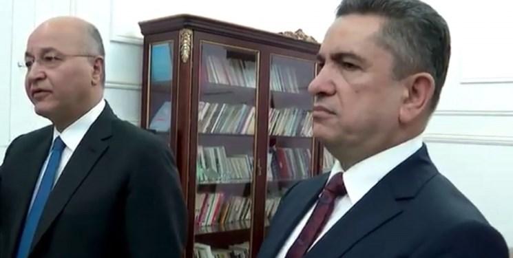 ادعای روزنامه سعودی درباره شرط «الزرفی» برای انصراف از تشکیل کابینه عراق
