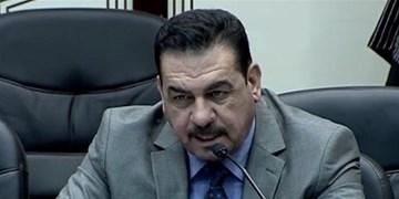 هشدار کمیسیون امنیت پارلمان عراق درباره اهمال درقبال تداوم حضور آمریکا