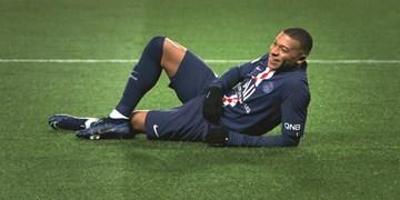 فیلم/ لحظات خنده دار و جالب فوتبال اروپا در فصل 2019-2020