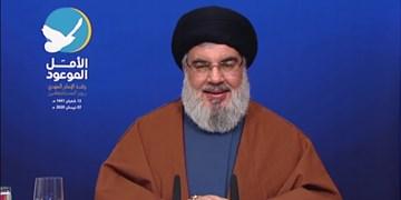 اخلاص آیتالله صدر از جمله معروف او درباره امام خمینی (ره) قابل تشخیص است