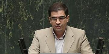 نماینده مجلس: فیفا به صورت کتبی ایران را به تعلیق تهدید کرد/ به دنبال کشف منابع داخلی هستیم