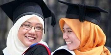 برگزاری امتحانات غیرحضوری برای دانشجویان خارجی که امکان بازگشت ندارند