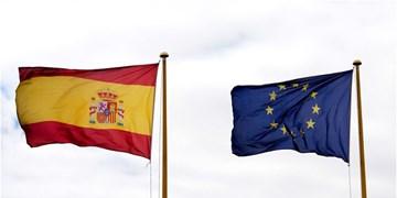 کرونا   هشدار دو مقام اسپانیایی درباره آینده اتحادیه اروپا