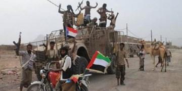 یمن   هجوم نیروهای تحت حمایت امارات به منزل یک مقام نزدیک به عربستان