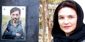 مراحل عرفان در مستندهای شهید آوینی از دیدگاه استاد دانشگاه سوربن