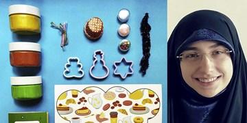 ماجرای تولید«جعبک» از ایده تا اجرا/دغدغههای رهبرانقلاب درباره تولید و اثرگذاری زن مسلمان انگیزه ما بود