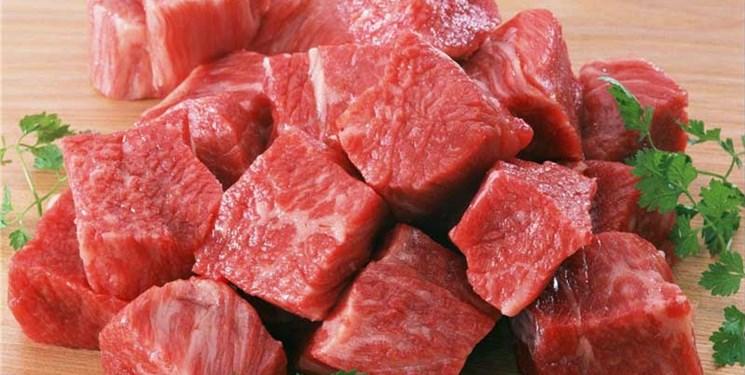تخفیف ویژه انواع گوشت گوسفندی و گوساله تا سقف ۲۰ درصد در فروشگاههای شهروند