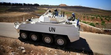 کرونا فعالیت صلحبانان سازمان ملل را نیز متوقف کرد