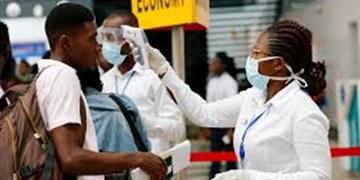 اتیوپی، دومین کشور پرجمعیت آفریقا برای مقابله با کرونا وضعیت اضطراری اعلام کرد