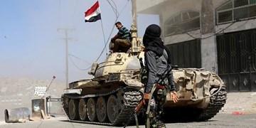 کرونا تنها گذرگاه زمینی یمن با عربستان را تعطیل کرد
