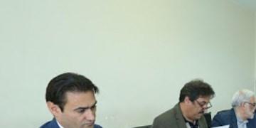 فارس من  نگاهی به نظرات مسؤولان در مورد حذف مصاحبه دکترا
