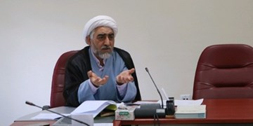 حضور طلاب و روحانیان در نقاهتگاههای اردبیل/ تدوام برنامههای مذهبی و فرهنگی به شکل مجازی