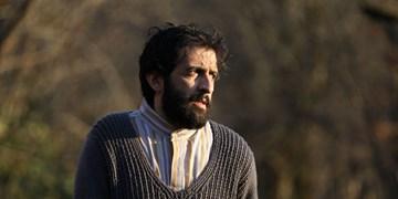 روایتی از تاریخ انقلاب اسلامی در «کلبه ای در مه»+ فیلم