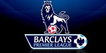 کلیپی از برترین گلهای هفته لیگ برتر انگلیس