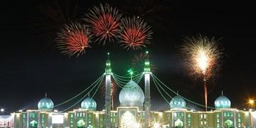 ولایتپذیری مهمترین ویژگی فرد منتظر/نوای العجل یامهدی(عج) در گیلان طنین انداز شد