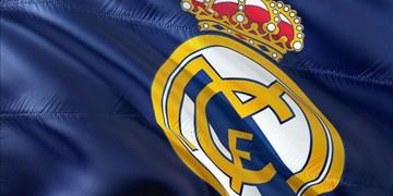 کاهش دستمزدهای بازیکنان رئال مادرید برای کمک به باشگاه