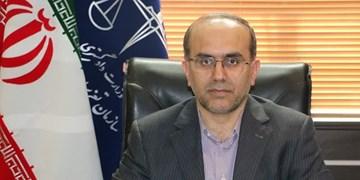 تشکیل پرونده برای ۵ تعاونی متخلف فارس در عرضه کودشیمیایی