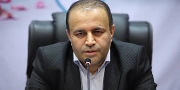 ادامه تعطیلی اصناف در شیراز تا 30 فروردین