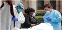 كورونا في أميركا.. الوفيات 16.478 و الإصابات أكثر من 460 ألف حالة