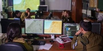 بهرهبرداری رژیم صهیونیستی از کرونا برای جاسوسی از فلسطینیها