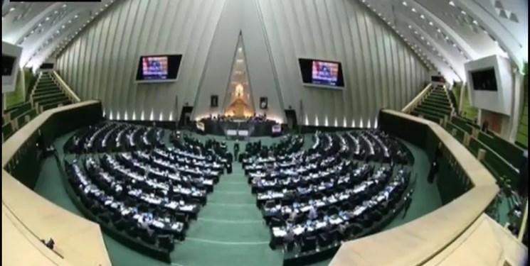 تلاش دولت و برخی نمایندگان برای تصویب یک لایحه پرمساله خارج از روال معمول/ سرنوشت خصوصی سازی در اختیار 6 نفر