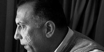 «مصطفی الکاظمی» کیست؟ از نویسندگی تا نامزد نخستوزیری عراق
