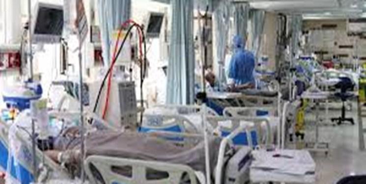 ابتلای 19 مورد جدید به کرونا ویروس در لرستان