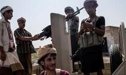 همزمان با آتشبس ادعایی، تحرکات جدید امارات برای سیطره بر ساحل غربی یمن