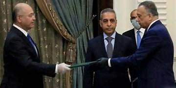 نامزد نخست وزیری عراق را بشناسید