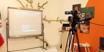 فارس من| رشتههای مجازی متناسب با ظرفیت دانشگاه ها افزایش می یابد