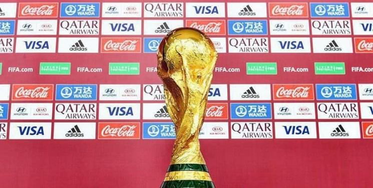 درخواست میزبانی امارات و قطر برای گروههای G و E  در انتخابی جام جهانی