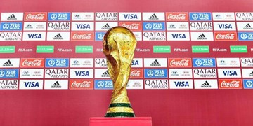 موافقت فیفا با زمان پیشنهادی AFC برای انتخابی جام جهانی/تاریخ رسمی 4 دیدار ایران مشخص شد