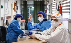 امید تازه محققان رویان به بیماران کرونایی/ پاسخ مثبت سلولهای بنیادی به درمان