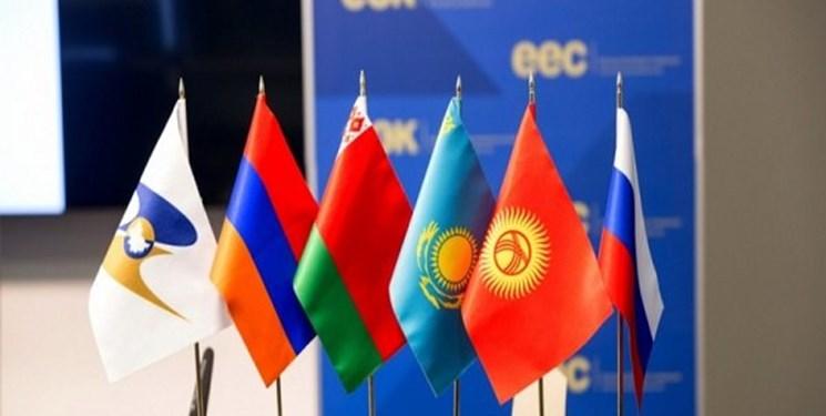 گردهمایی نخستوزیران اوراسیا؛ ثبات اقتصادی محور مذاکرات