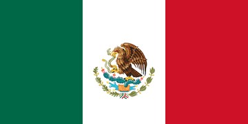 آمادگی مکزیک برای پایین آوردن 100 هزار بشکه عرضه نفت