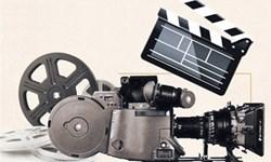 فیلم کوتاه «دستفروش» در سمنان تولید شد