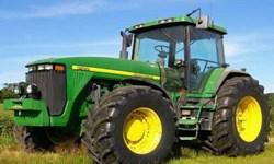 اختصاص 1040 میلیارد ریال اعتبار برای مکانیزاسیون کشاورزی آذربایجانغربی