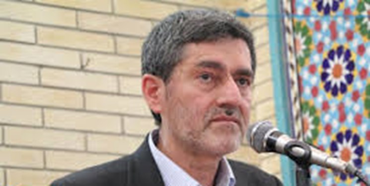 استاندار  فارس: ۱۰۰ مصوبه حاصل سفر هیئت دولت به فارس است