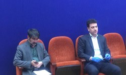 آسیب جدی معیشت فعالان حمل و نقل از شیوع ویروس کرونا/ ابتلای 770 زنجانی به کووید 19