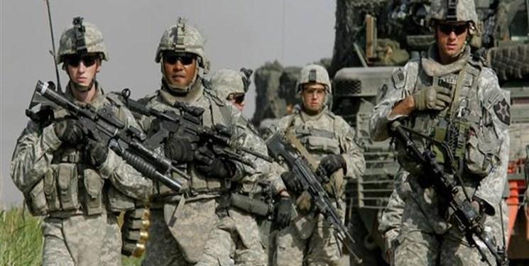 المسیره: کرونا را نظامیان آمریکایی عمدا وارد یمن کردند