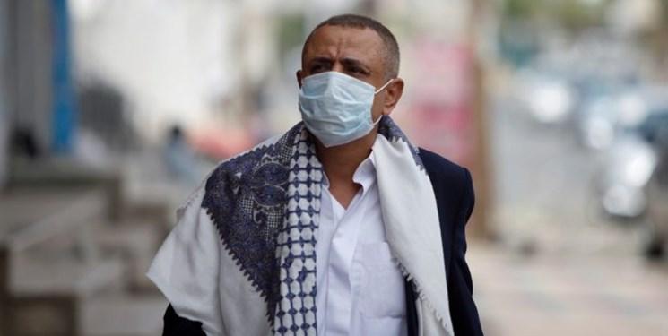 کرونا | بسته شدن تمام مرزهای زمینی «عدن» در جنوب یمن
