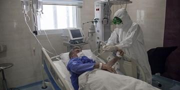 ارائه خدمات درمانی به بیماران غیر کرونایی/84 درصد بیماران کرونایی ترخیص شدند