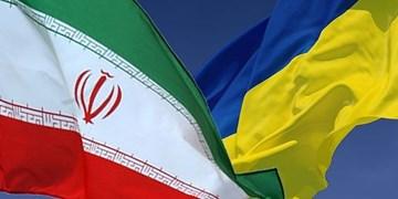 ایران نه موضوعی برای پنهان کردن دارد و نه دلیلی برای عدم همکاری با اوکراین