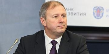 تأکید نخست وزیر بلاروس بر کاهش نقش دلار در فضای اوراسیا