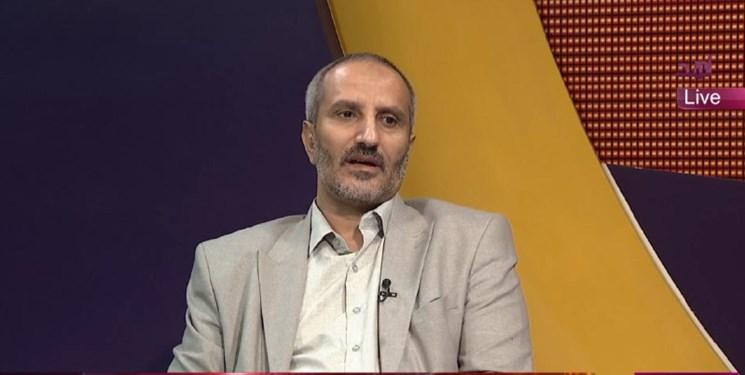 کاردار سفارت یمن در عراق: دست هر اشغالگری را قطع خواهیم کرد