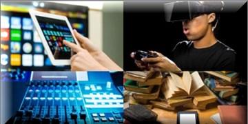 رها بودن فضای مجازی هنگام شیوع کرونا منجر به بازی با روح و روان مردم شد