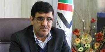 40 هزار و 48 تن کالا از گمرکات کردستان به خارج از کشور صادر شد