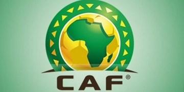 میزبان جدید نیمه نهایی و فینال لیگ قهرمانان آفریقا فردا مشخص میشود