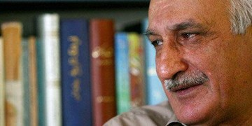 «حسن انوشه» سرپرست گروه نویسندگان دانشنامه ادب فارسی درگذشت