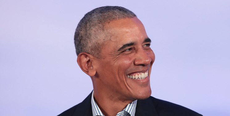 انتخابات آمریکا  «باراک اوباما» هم از «جو بایدن» حمایت کرد